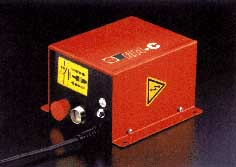 Static Control, Power Supply, EN-C, High Voltage, Power, Pack, Transformers, Haug, North America