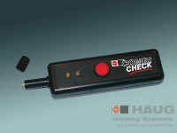 Combicheck High Voltage Test Meter