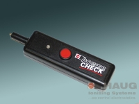 Powercheck High Voltage Test Meter